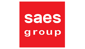 SAES GETTERS S.P.A.