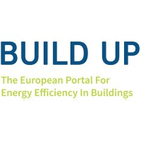The EENSULATE project on Build Up portal