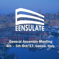 General Assembly Meeting (M12)