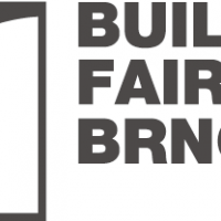 Great chance to see the EENSULATE project at Building Fairs in Brno!