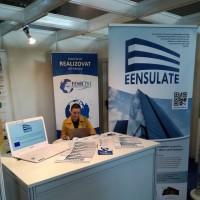 Successful Building Fairs in Brno