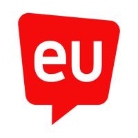 EENSULATE video is now available on EU Agenda website