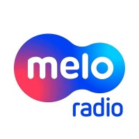 Radio inerviews for the Meloradio and RFM