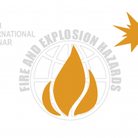 9th International Seminar on Fire and Explosion Hazards