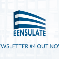 Newsletter #4 is out now!