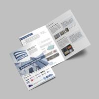 EENSULATE Best Practice Booklet published!