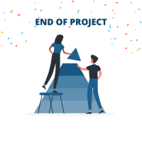 Announcement - End of the EENSULATE project!
